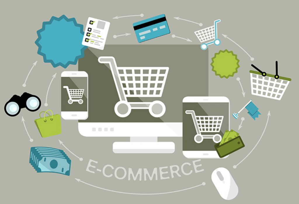 7-figure-eCommerce-strategies-to-avoid