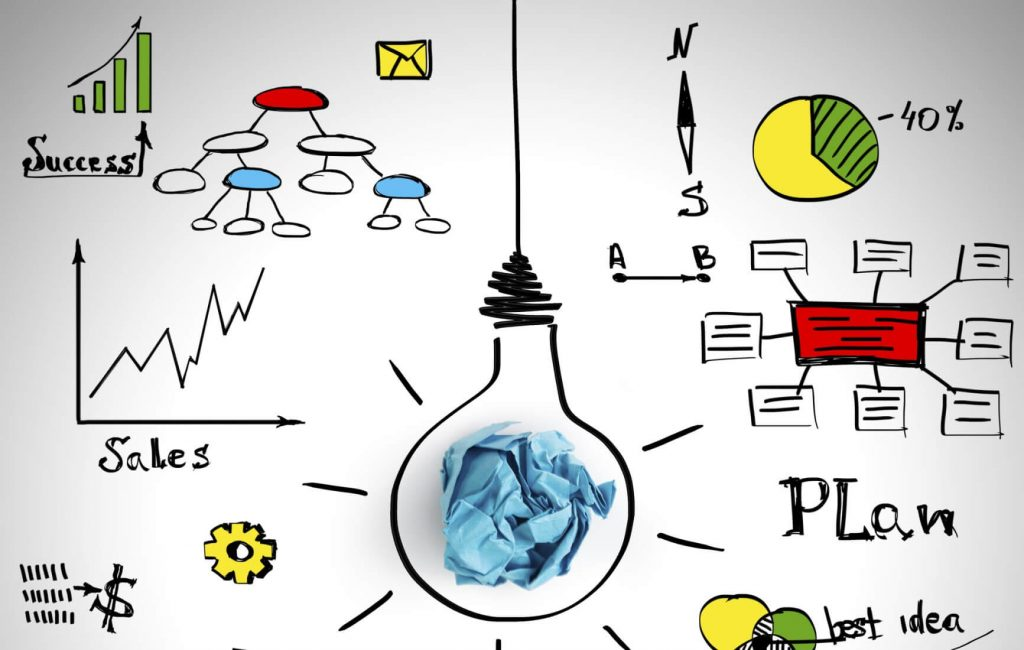 Effectuve-Marketing-Strategies-2-e1461253119336