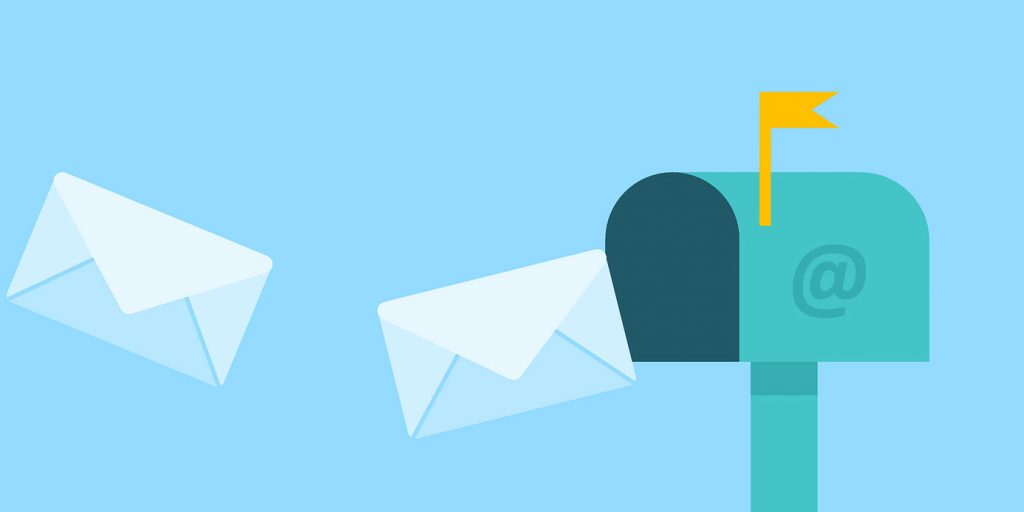 EmailMarketingWid
