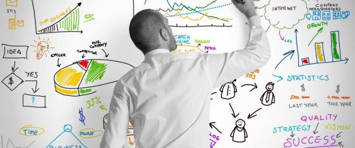 facebook-marketing-strategies-chalk-talk