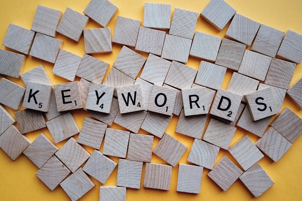 keywords-letters-2041816_1280
