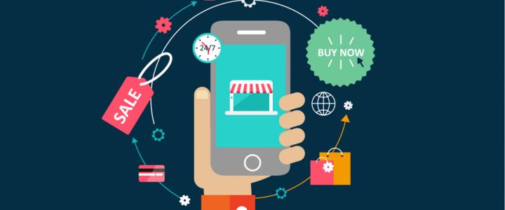 mobile-advertising-tips