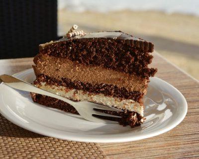 cake-2001781_1920.jpg